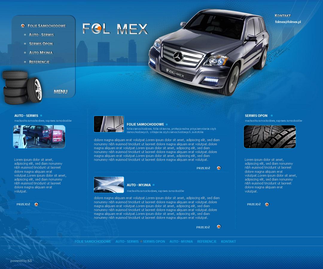 Portfolio-FOL-MEX