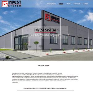 Portfolio-INVEST_SYSTEM