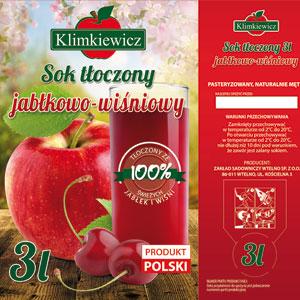 Sok jabłkowy 160x93x234 falaE.cdr