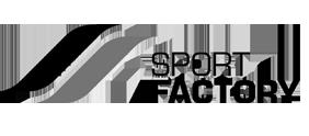 SPORT FACTORY
