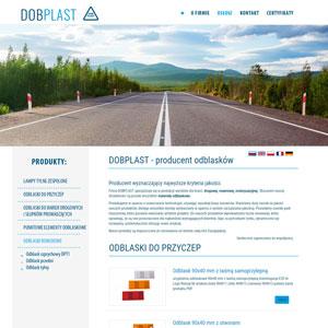 DOBPLAST