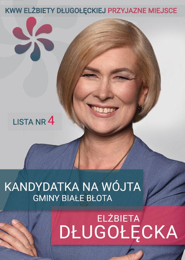 Portfolio-Dlugolecka
