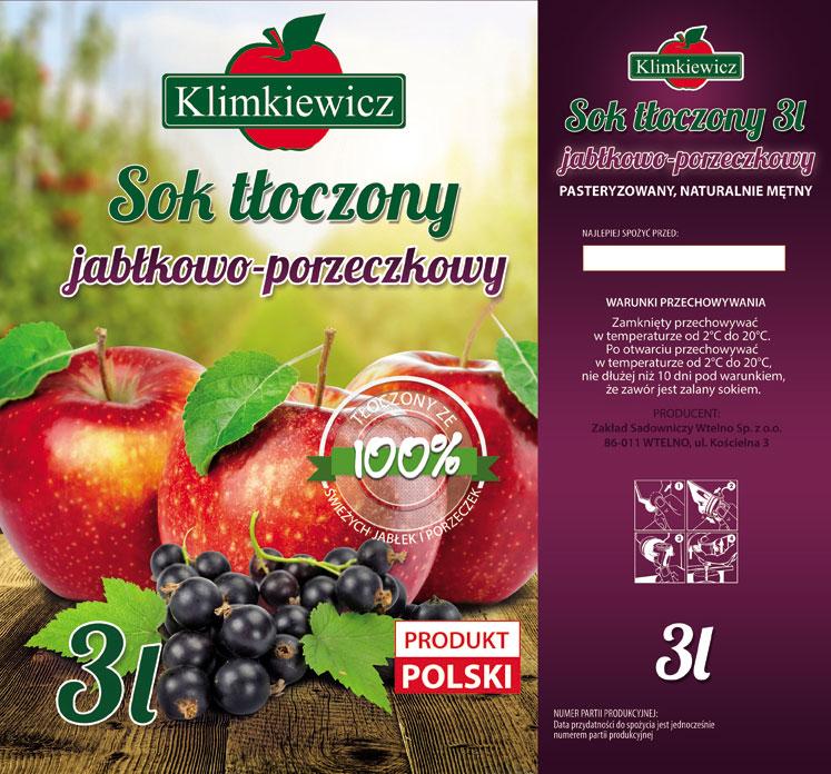 Sok-jablkowo_porzeczka